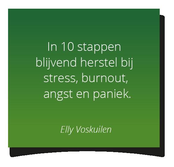 10 stappen - aandachtheelt.nl